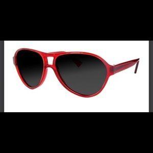 LaFont Sunglasses